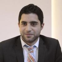 Faisal Haddad