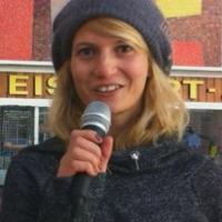 Katrin Kunisch