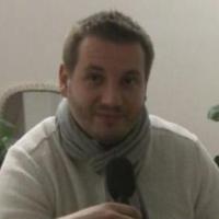 Martin Grabowski