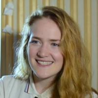 Franziska Holzheimer