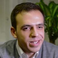 Ara Karapetyan