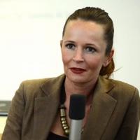 Elke Schaffer