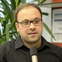 Rudolf Gresak