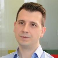 Marko Trujkic