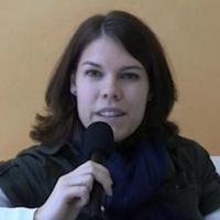 Cisela Klahr