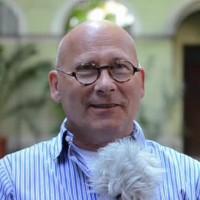 Peter  Faerber