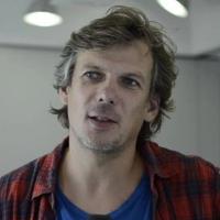 Matthias Eberhart