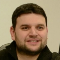 Dominic Bylitza