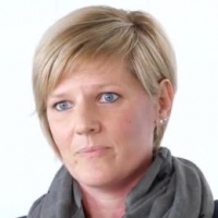 Sabrina Queck-Kämper