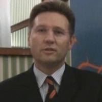 Marko Stijakovic