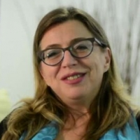 Selma Prodanovic