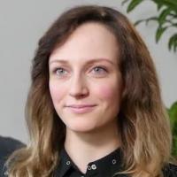 Hannah Hofer