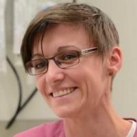 Susanne Scheunpflug