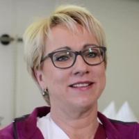 Christiane Landmann