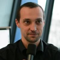 Mario Lunzer