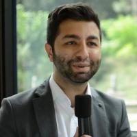 Elvir Hokic