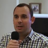 Omar Zaimi