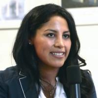 Cintia Santiago