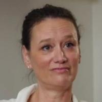 Helga Bandion