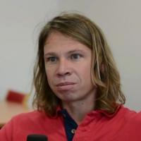 Alexander Frischauf