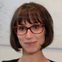 Vanessa Winnischhofer