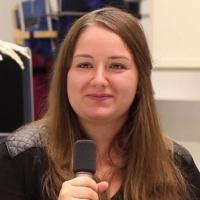 Alexandra Fandi