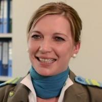 Sabrina Krottenthaler