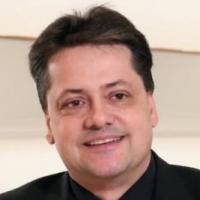 Alexander Schinner