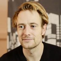 Felix Schobert