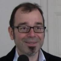 Paco Bernal