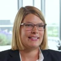 Kathrin Weidner