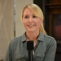 Christina Senft