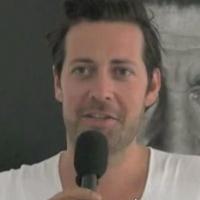 Ingo Pertramer (barrierefrei)