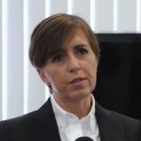 Christina Langfus