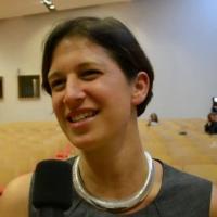 Zoe Schneeweiss