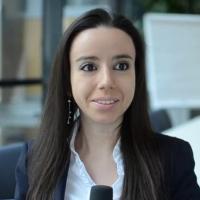 Margarita Yonova