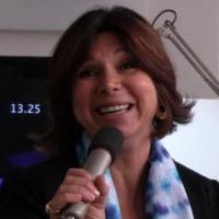 Cristina Rigano
