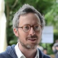Nikolas Woischnik