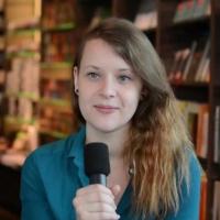 Melanie Zeier