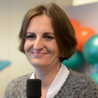 Andrea Buresch-Kirner