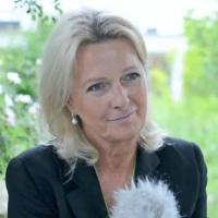 Gabriele Euchner