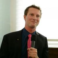 Hannes Hettegger