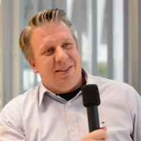 Reinhard Leitner