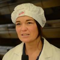 Regina Günther
