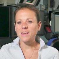Ingrid Puchegger
