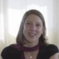 Theresa Steininger