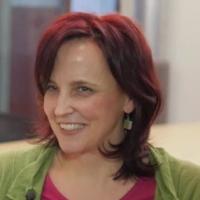 Lucienne Schwery