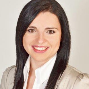 Daniela Moser