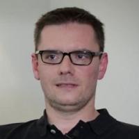 Stefan Marton