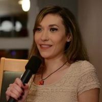 Jessica Brohard